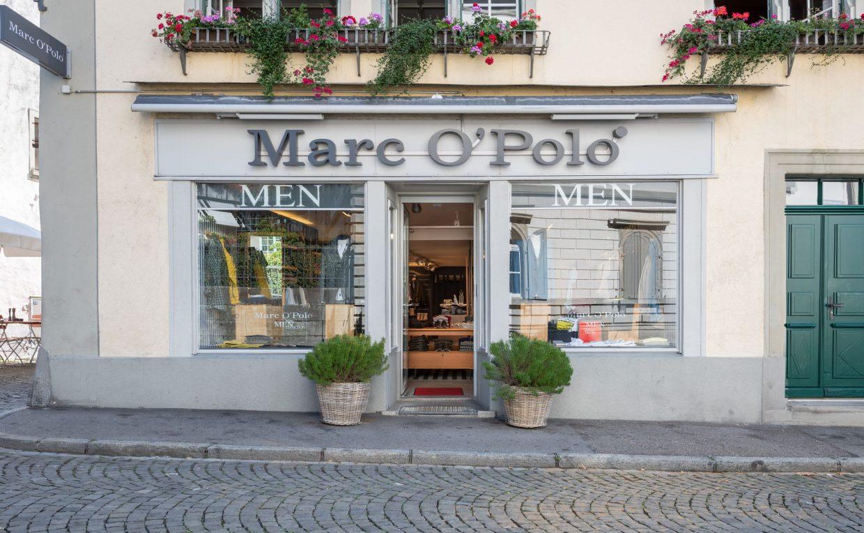 Marco Polo MEN