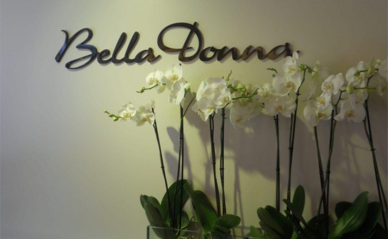 Bella Donna Provisorisch