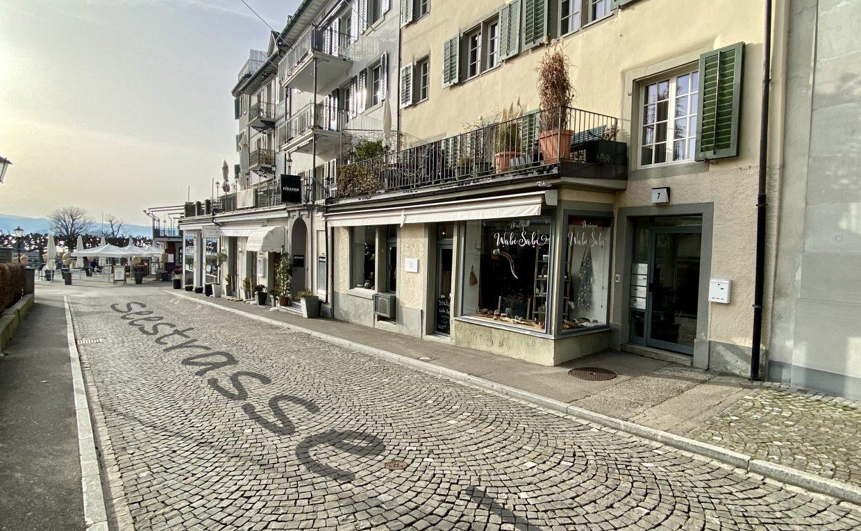 boutiquewabisabi_corner